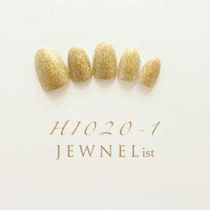 hi020-1