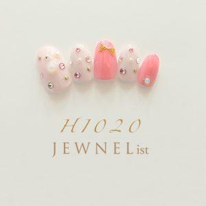hi020