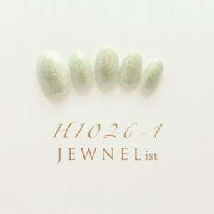 hi026-1