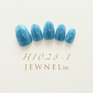 hi028-1