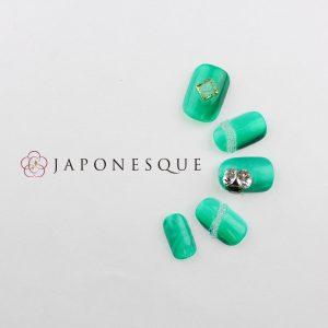 jq017one