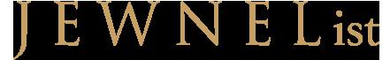 ネイルウェアジュネルロゴ