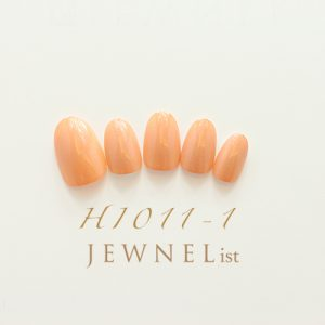 hi011-1