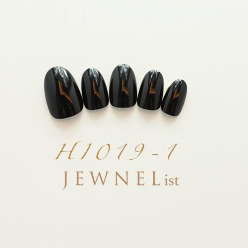 hi019-1
