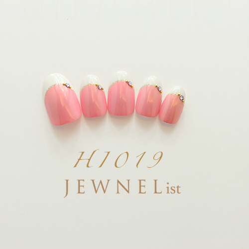 hi019
