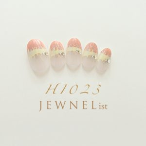 hi023