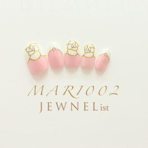 mari002