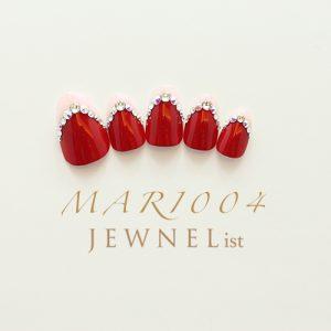 mari004