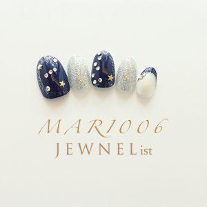mari006