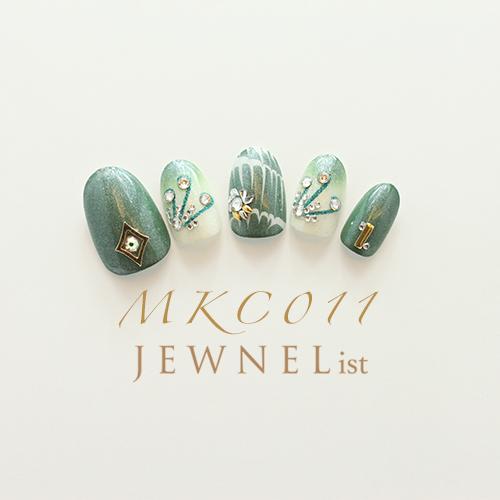 mkc011