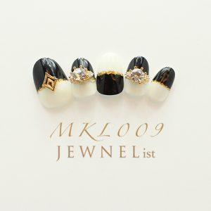 mkl009