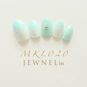 mkl020