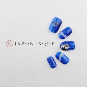 jq016one