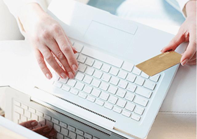 取れにくいネイルチップはオンライン・実店舗のあるジュネルへ