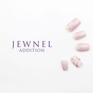 JUN-001-addB