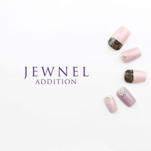 JUN-001-addC