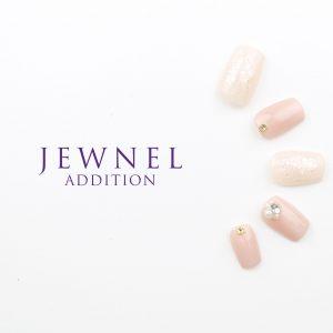 JUN-003-addB